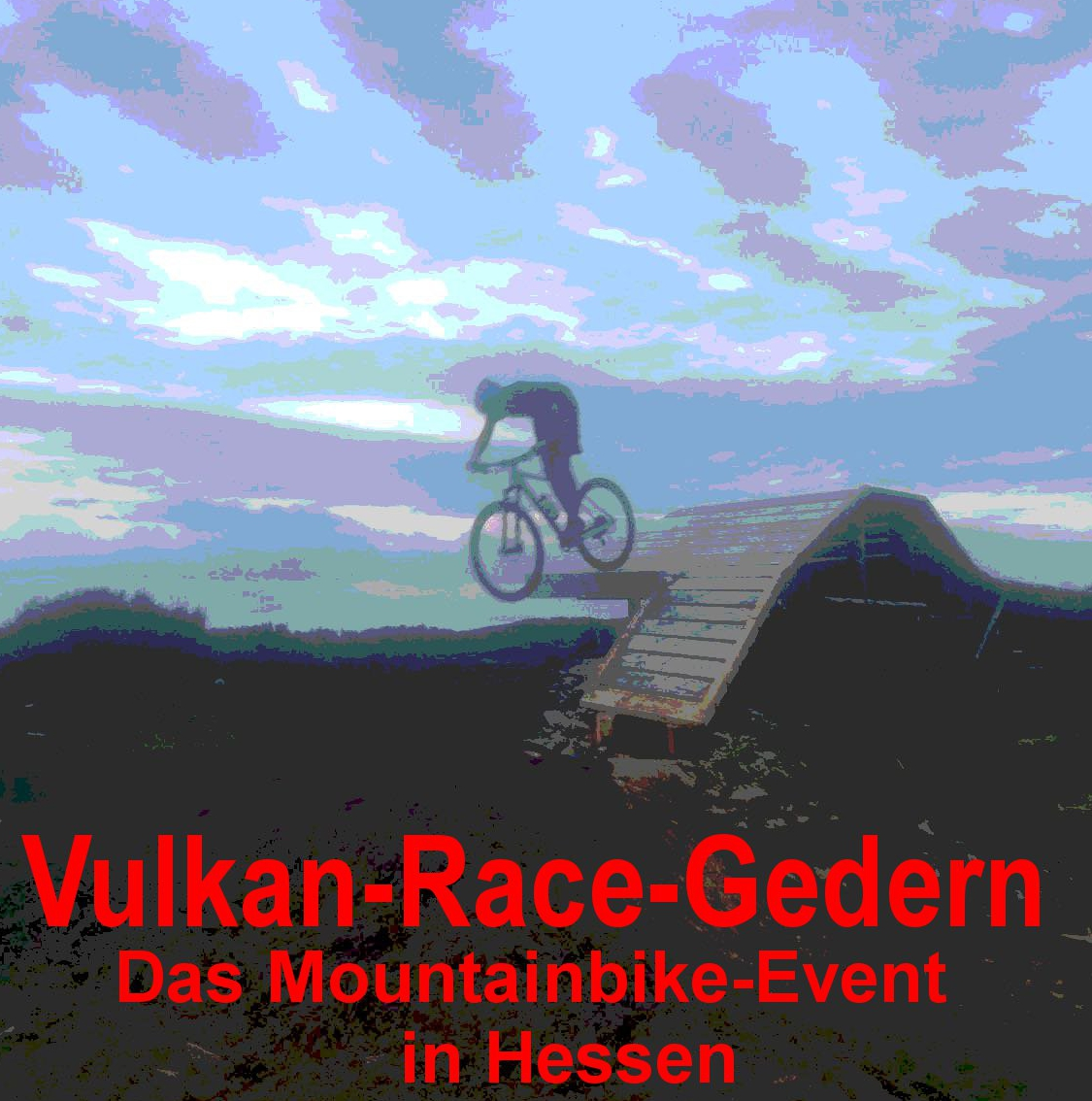 Plakat-Vulkan-Race