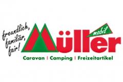 Müller-Mobil-neu