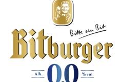 1_Bitburger-ganz-neu