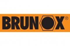 Brunox-neu