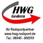 Partner Vulkan-Race HWG Gedern