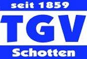 tgv-wappen-seit1859