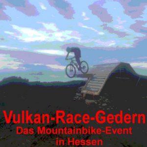 Vulkan-Race.jpg