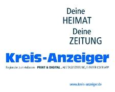 Partner Vulkan-Race Kreis Anzeiger