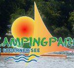Partner Vulka-Race Campingpark