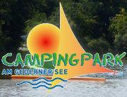 Partner Vulkan-Race campingpark-gedern