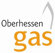 Partner Vulkan-Race Oberhessen Gas