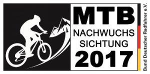 Zeitplan Vulkan-Race Gedern Nachwuchs - Bundesliga